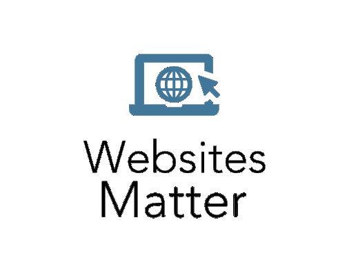 Websites Matter LLC